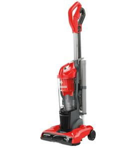 Dirt Devil Power Max Upright Vacuum Cleaner UD70161