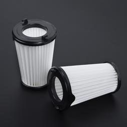 2pcs Filter For AEG AEF150 9001683755 AEF150 Replacement for