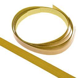 3 Teflon FoodSaver Replacement Strips for Vacuum Sealers - F