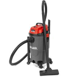 3 in 1 Wet Dry Blower Shop Vacuum vac 8 Gallon 6 Peak HP 120