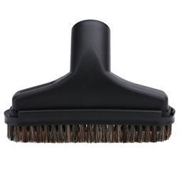 32mm Plastic Vacuum Cleaner Part Floor Brush Attachment Tool