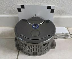 Dyson 360 Eye Robot Vacuum Cleaner Cyclone  RB01