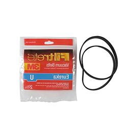 3m - Filtrete Eureka U Replacement Belt