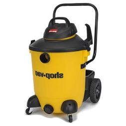 Shop-Vac 5951400 6.5 Peak hp Wet/Dry Vacuum 14 gallon Yellow