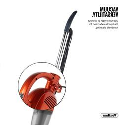 VonHaus 600W 2 in 1 Corded Upright Lightweight Stick Vacuum