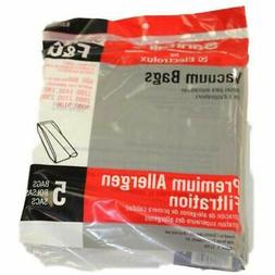 63250a 10 vacuum parts and accessories paper