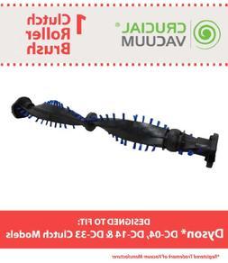 Crucial Vacuum 700953599469 Dyson Vacuum DC07 Roller Brush 9