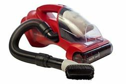 Eureka 72A EasyClean Deluxe Lightweight Handheld Cleaner, Co