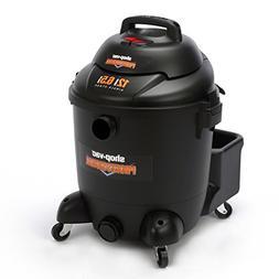 Shop-Vac 9621210 Commercial Duty Vacuum-12 Gallon Capacity