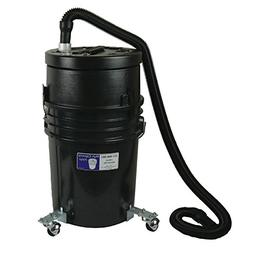 Atrix - ATIHCTV5 ESD Safe 5 Gallon Bucket Style Vacuum - Cor