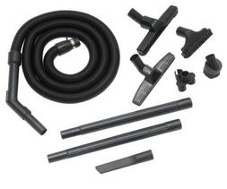 Electrolux 060180 Central Vacuum Stretch Hose Kit