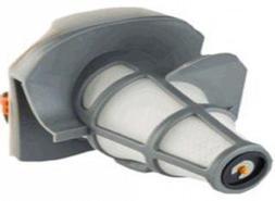 Electrolux Ergorapido Stick Vac Filter 1 Per Pack # EL018