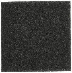 EnviroCare Replacement Vacuum Filters for Kenmore CF-1 Progr