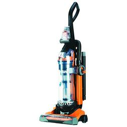 Eureka - Airspeed Unlimited Rewind Bagless Upright Vacuum -