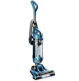 Eureka NEU192A Swivel Plus Upright Vacuum Cleaner with Attac
