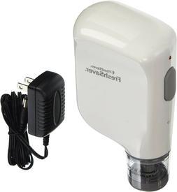 FoodSaver FreshSaver Handheld Vacuum Sealing System