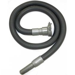 Kirby 7 Foot Complete Hose Assembly for Ultimate G, ULTG / D