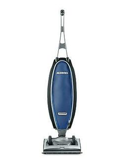 Oreck Magnesium RS Swivel-Steering Bagged Upright Vacuum, LW