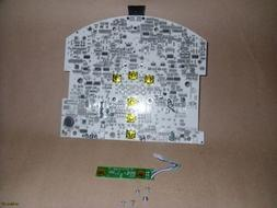 Roomba 500/600 Series PCB Circuit Board 620 630 650 660 500