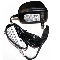 Euro Pro Shark AC Adaptor - Fits Model UV617-1078FK