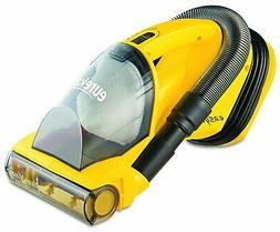 Bagless Handheld Vacuums Electric Stick Broom Eureka Furnitu