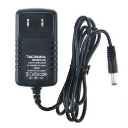 AC Adapter Charger For Dirt Devil Gator 10.8Volt Cordless Ha