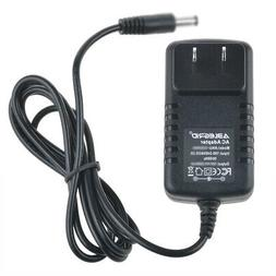 AC Adapter Charger for Dirt Devil MBV2030YLQ Broom Vacuum Cl