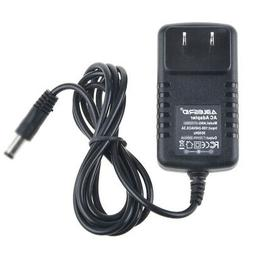 AC Adapter For Dirt Devil V6 BD10200 Express Cordless Hand V