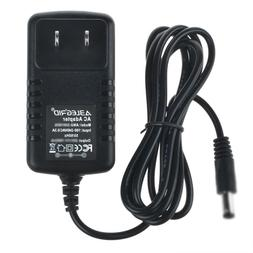 AC Charger For Dirt Devil Gator BD10175 BD10175BL 18V Cordle