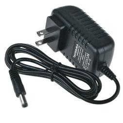 Ac Dc adapter for Dirt Devil royal Vacs 2DS4990000 BD10085 B