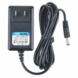 PwrON AC DC Power Adapter Charger for Dirt Devil EVO M678 06