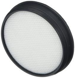 Hoover Air Model UH70400 & UH72400 Primary Washable Filter 3