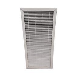 Blueair Air Purifier Filter Fits 400 Series Air Purifiers