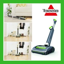 Air Ram Cordless Lightweight Multi-Surface Vacuum Cleaner Wi