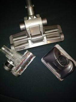 Dyson Animal Vacuum Attachments Spare Parts Lot