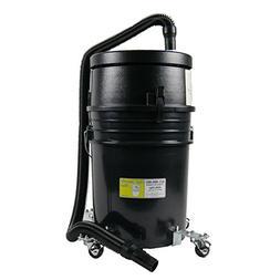 Atrix - ATIHCTV5CT ESD Safe 5 Gallon Bucket Style Vacuum - C