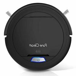 Automatic Robot Vacuum Cleaner - For Cleaning Carpet Hardwoo