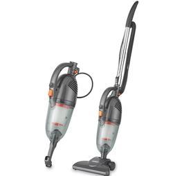 VonHaus Bagless Stick Vacuum