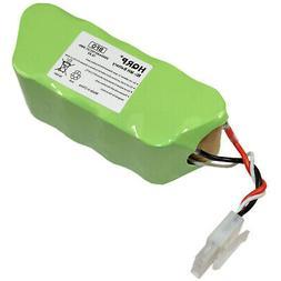 Seilylanka 3000mAh 10.8V for Shark Vacuum Cleaner Battery XBT1106N SV1110 SV1106N SV1110N
