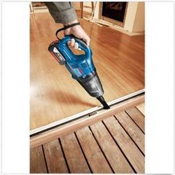 Best Handheld Vacuum Cordless Cleaner Tool Professional Extr