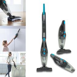 Best Swivel Vacuum Cleaner Small Hardwood Floor Handheld Ele