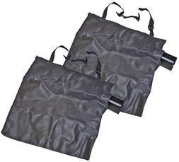 Black & Decker BV3100 Blower Replacement  Shoulder Bag # 514