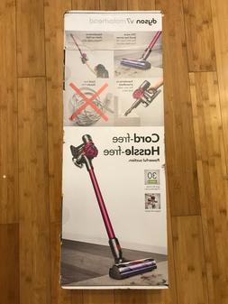 BRAND NEW Dyson V7 Motorhead Handheld Stick Cordless Vacuum