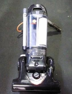 Hoover Commercial C1660-900 Hush Bagless Upright Vacuum Clea