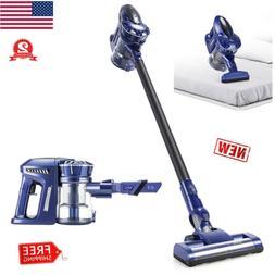 Car Home Cordless 2 in 1 Design Handheld Vacuum Cleaner Pet
