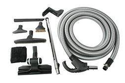 Cen-Tec Systems 93048 Central Vacuum Kit with Switch Control