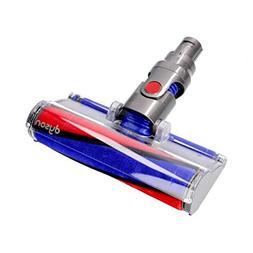 Dyson cleaner head  for Hardwood floors V6 DC59 Models Vacuu