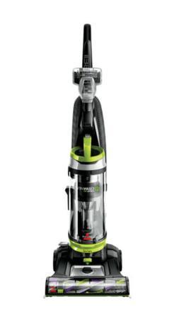 cleanview swivel pet vacuum cleaner 2316 new