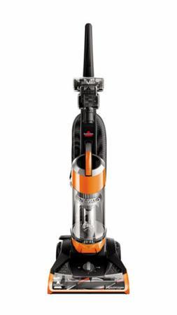 Bissell Cleanview Vacuum Bagless 12 Amp Hepa
