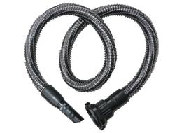 Kirby 7 Foot Complete Hose Assembly for Heritage I, Heritage